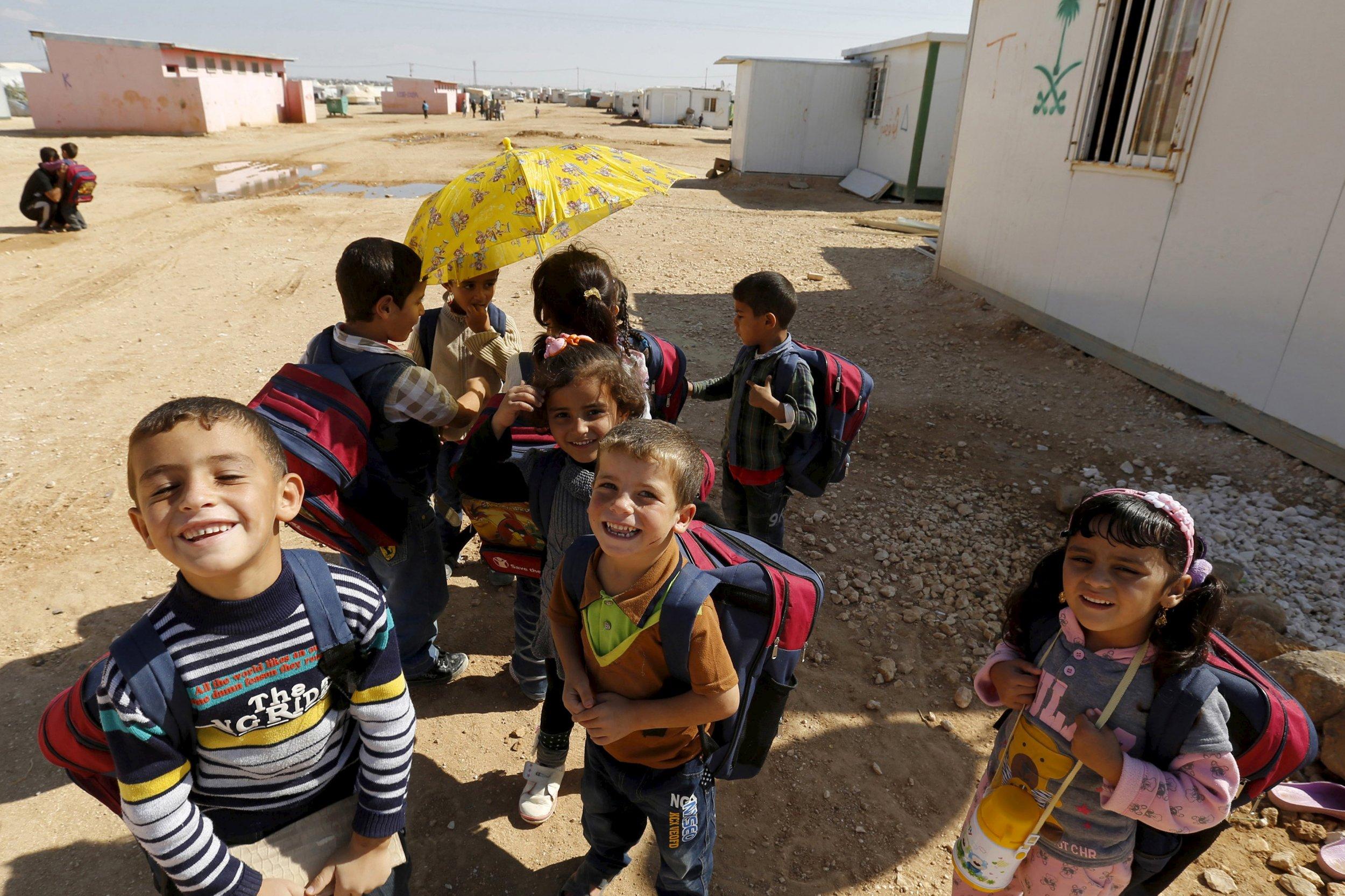 1113_syrian_refugees