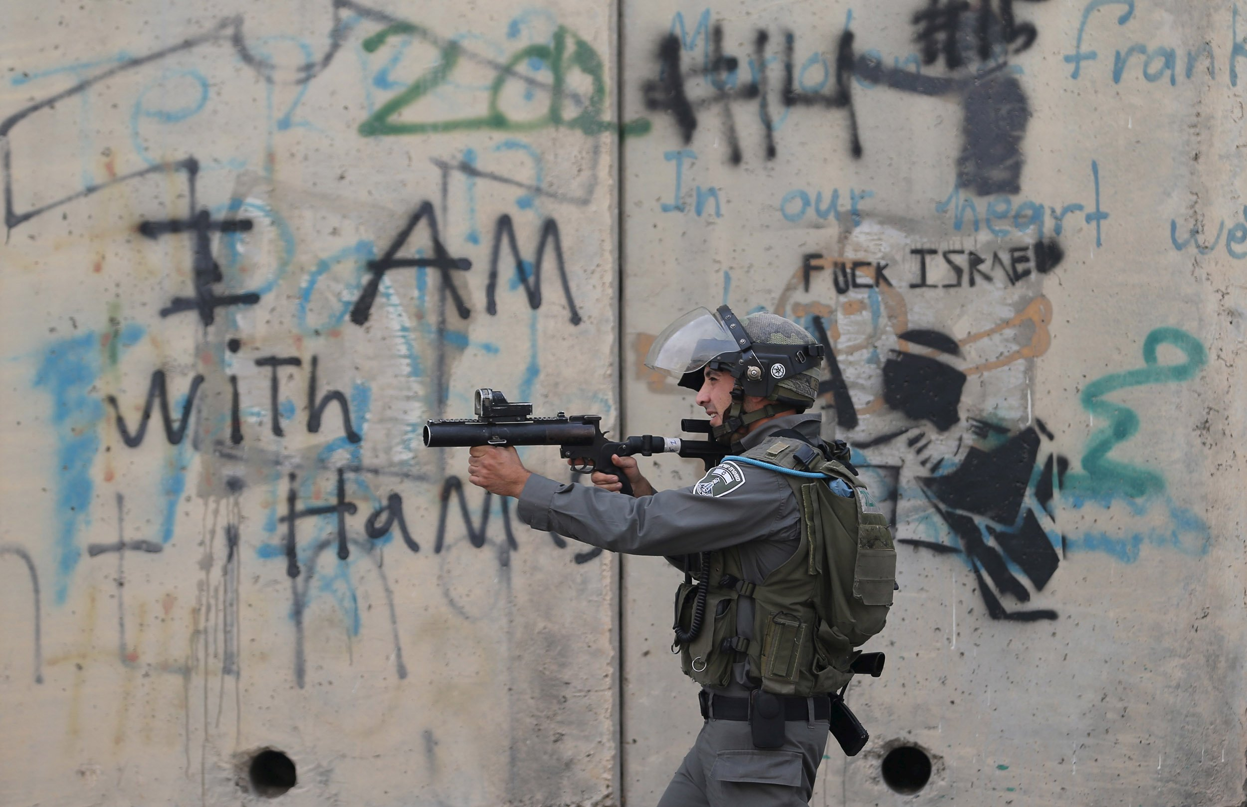 11_13_IsraelPalestine_01