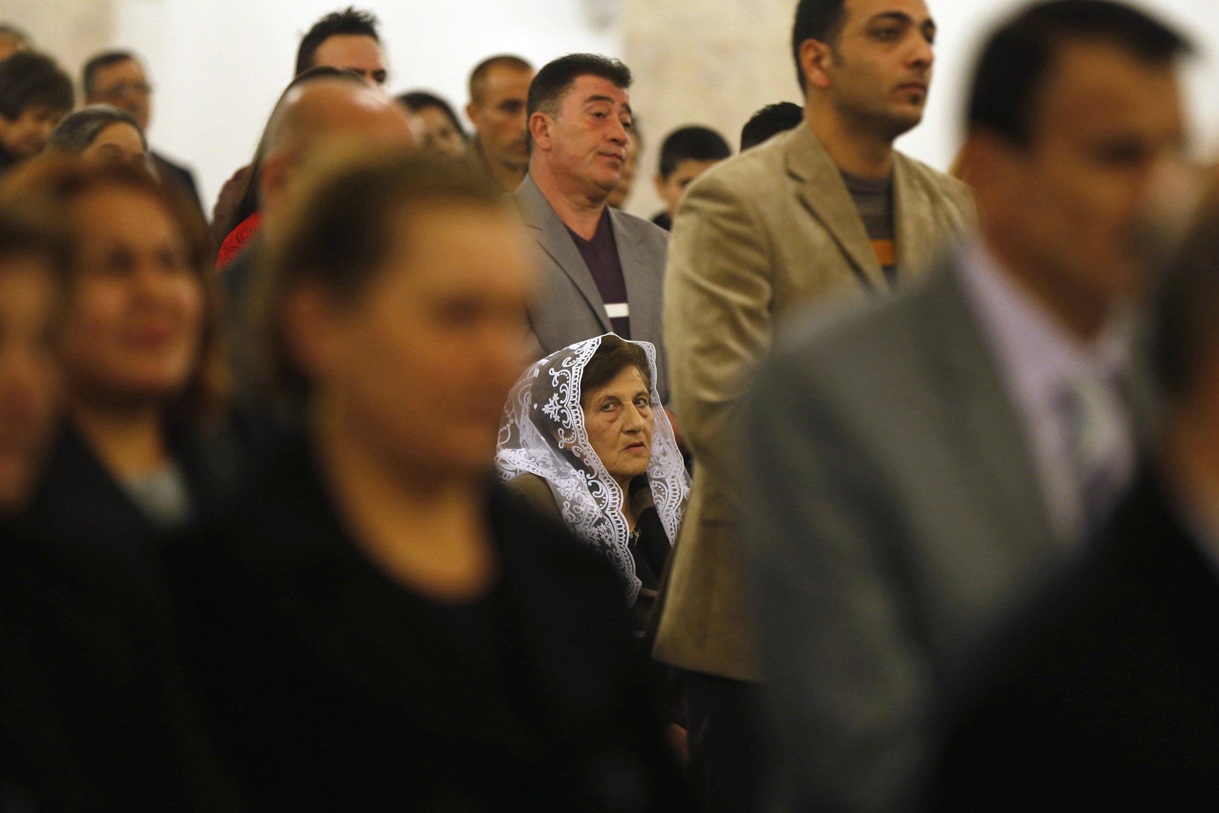 11_13_Iraqi_Christians