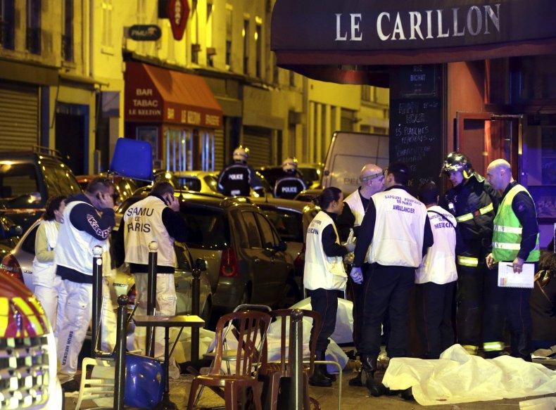 11_13_Paris_Reuters_02