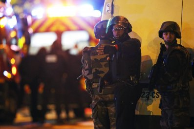 1113_Paris_shootings_01