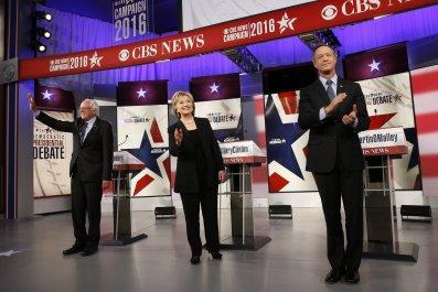 11_14_Dems_Debate