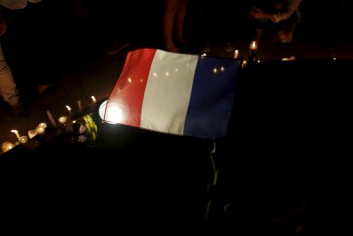 11_14_French_flag