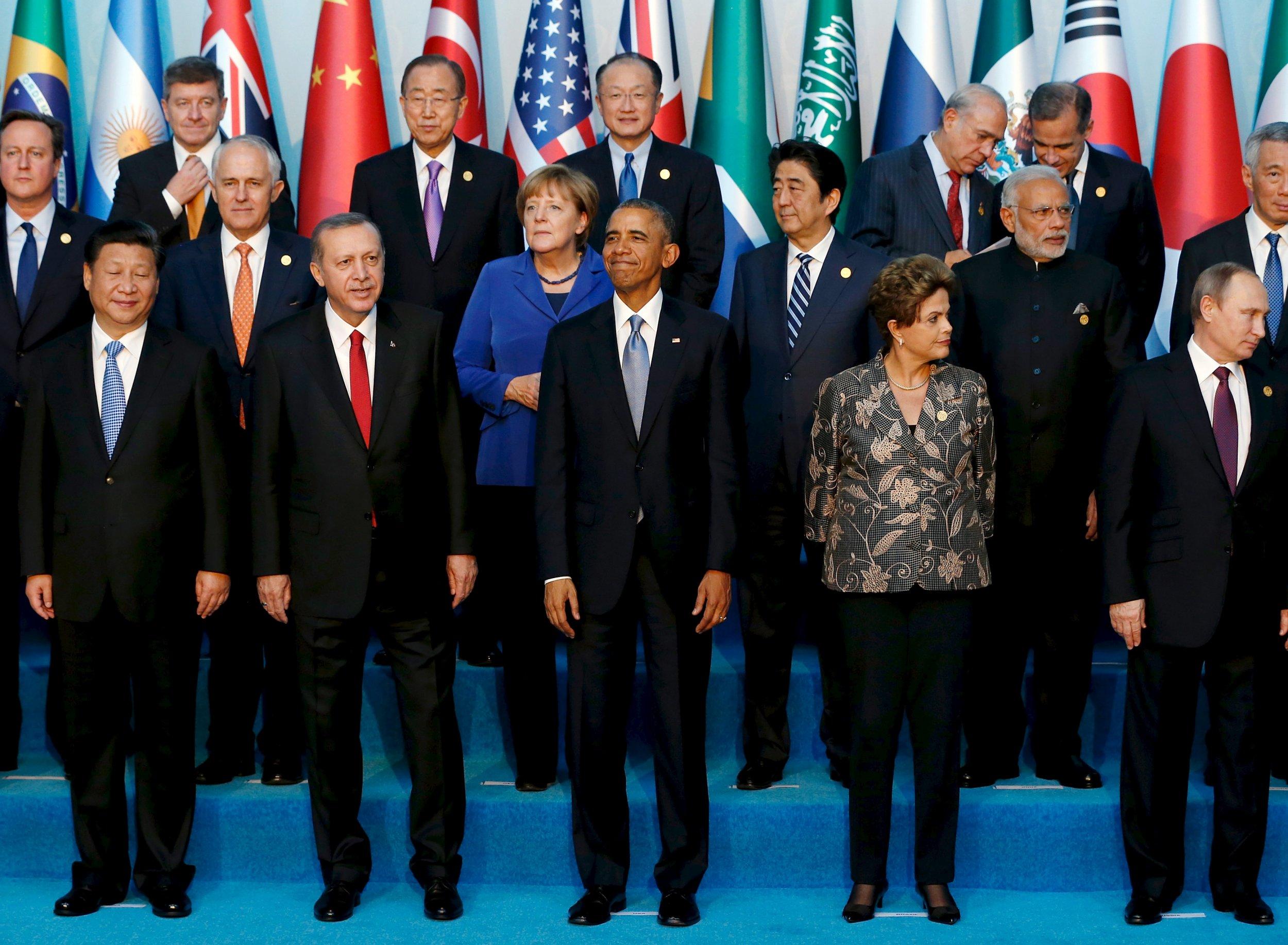 11_15_2015_obama_g20