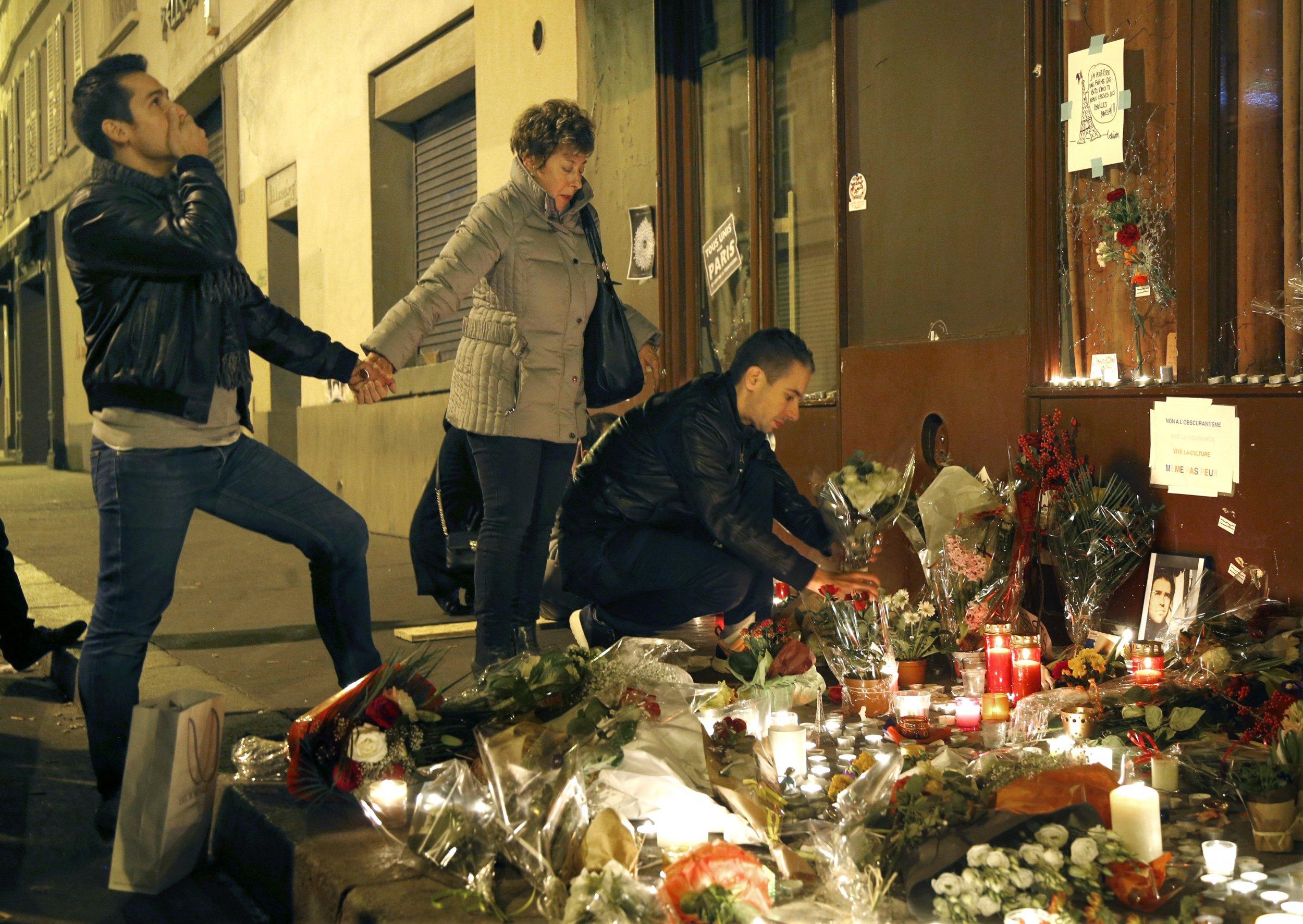 11_15_2015_paris_attacks