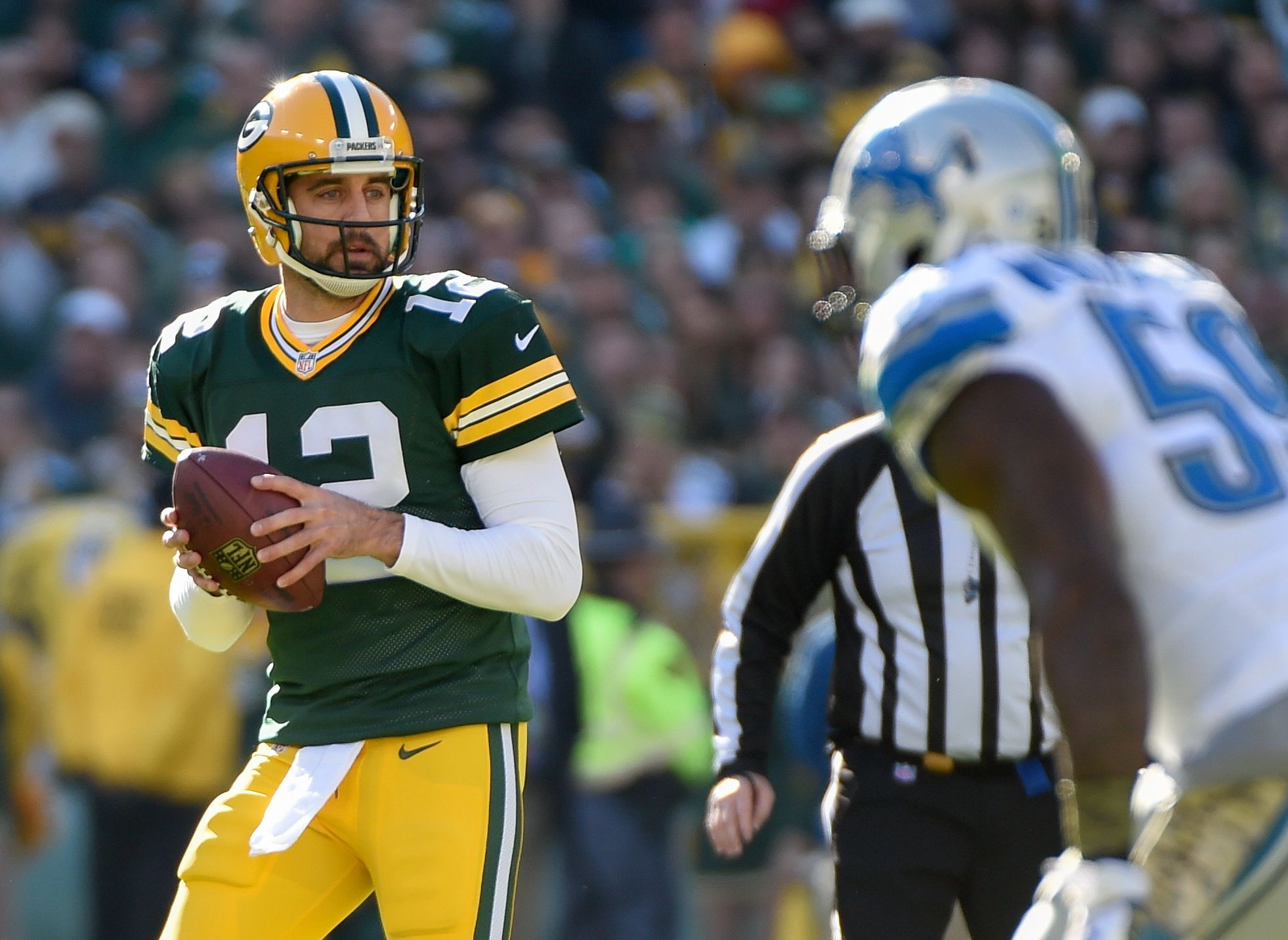 Green Bay Packers vs  Kansas City Chiefs Time, TV Channel
