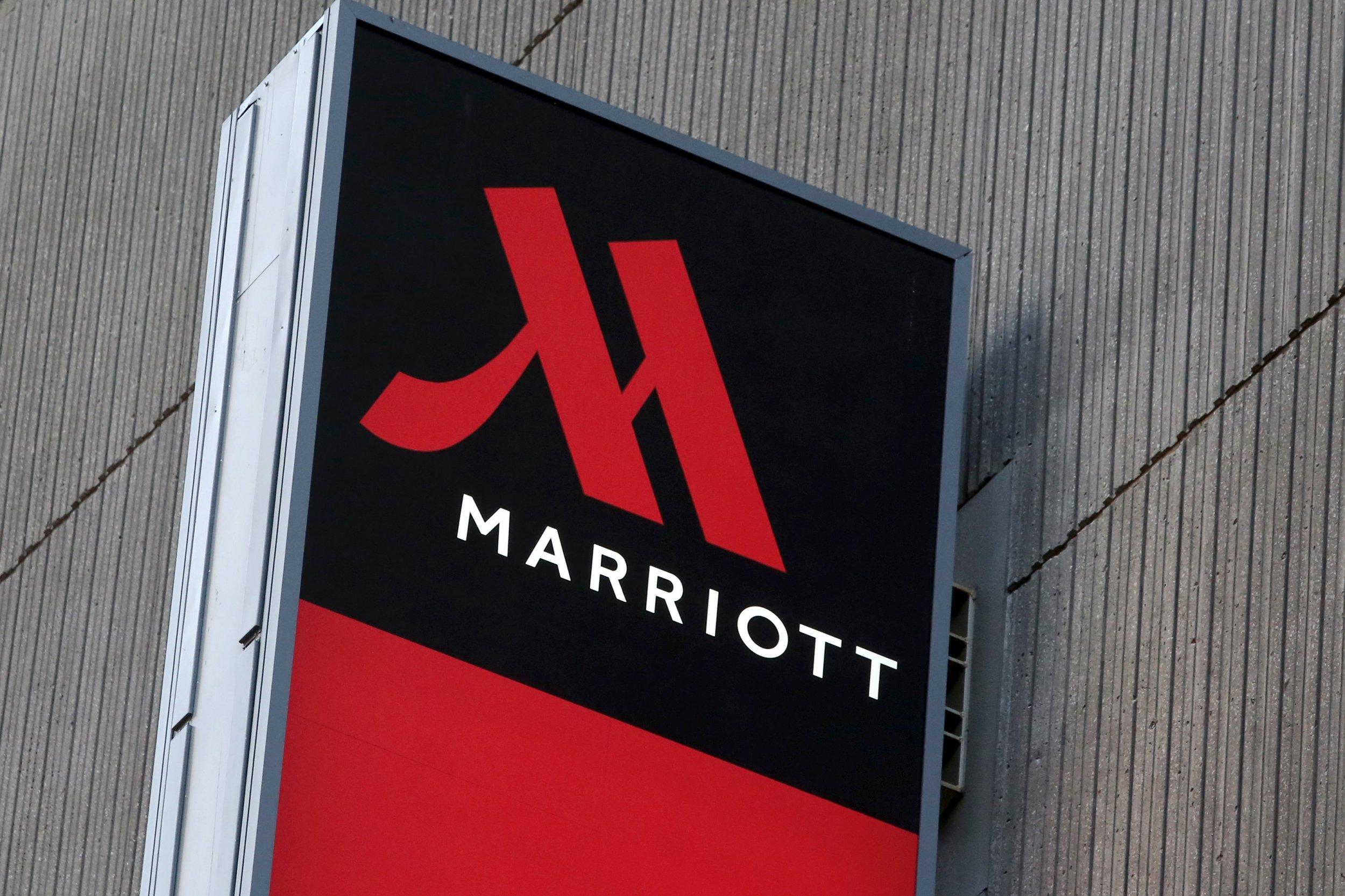 11_16_Marriott_01