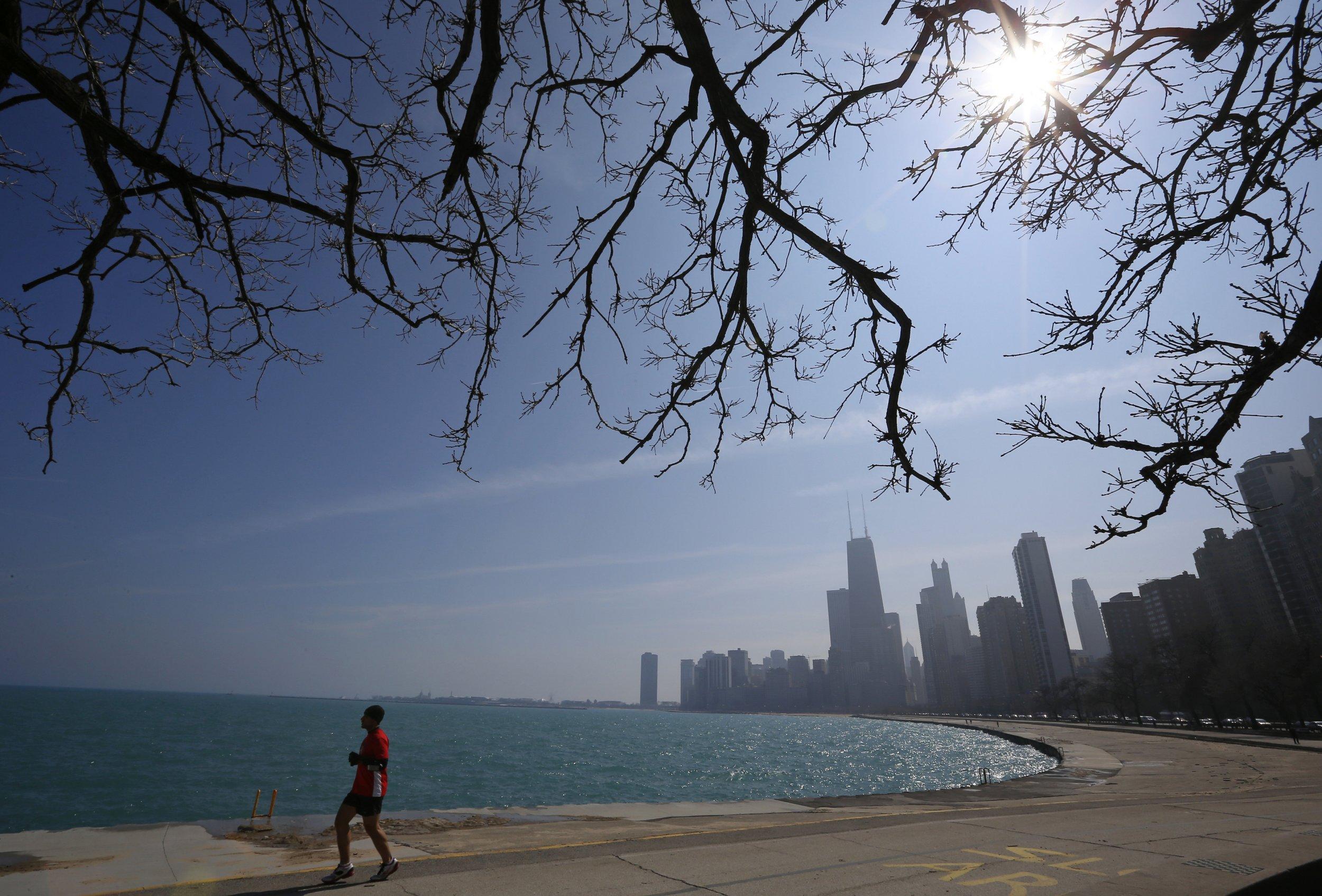 11_16_Chicago