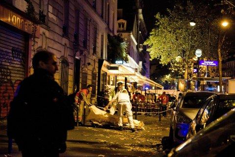 11_27_Paris_05