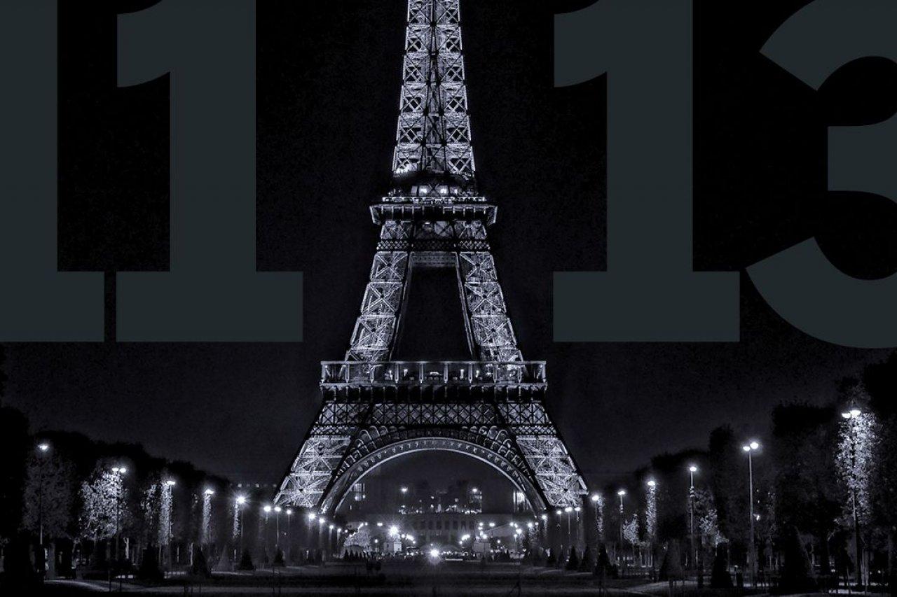 2015_11_27_Cover_Paris_1280×720