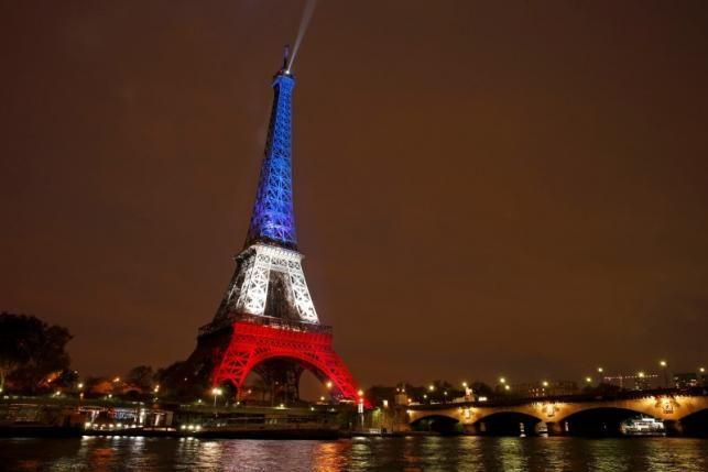 Hollande vows that france will destroy isis - Les encombrants de paris ...