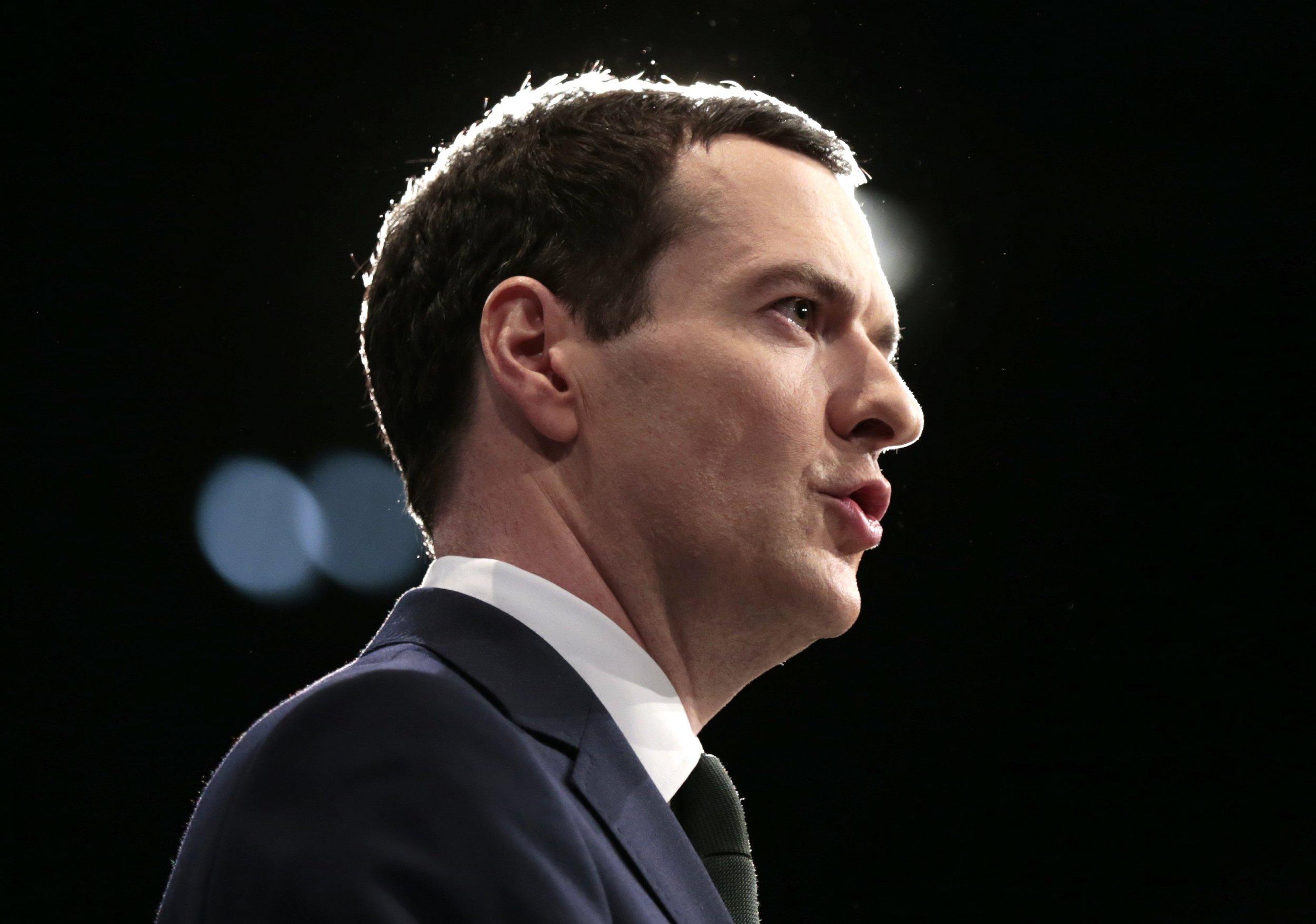 Osborne ISIS Cyber Hackers