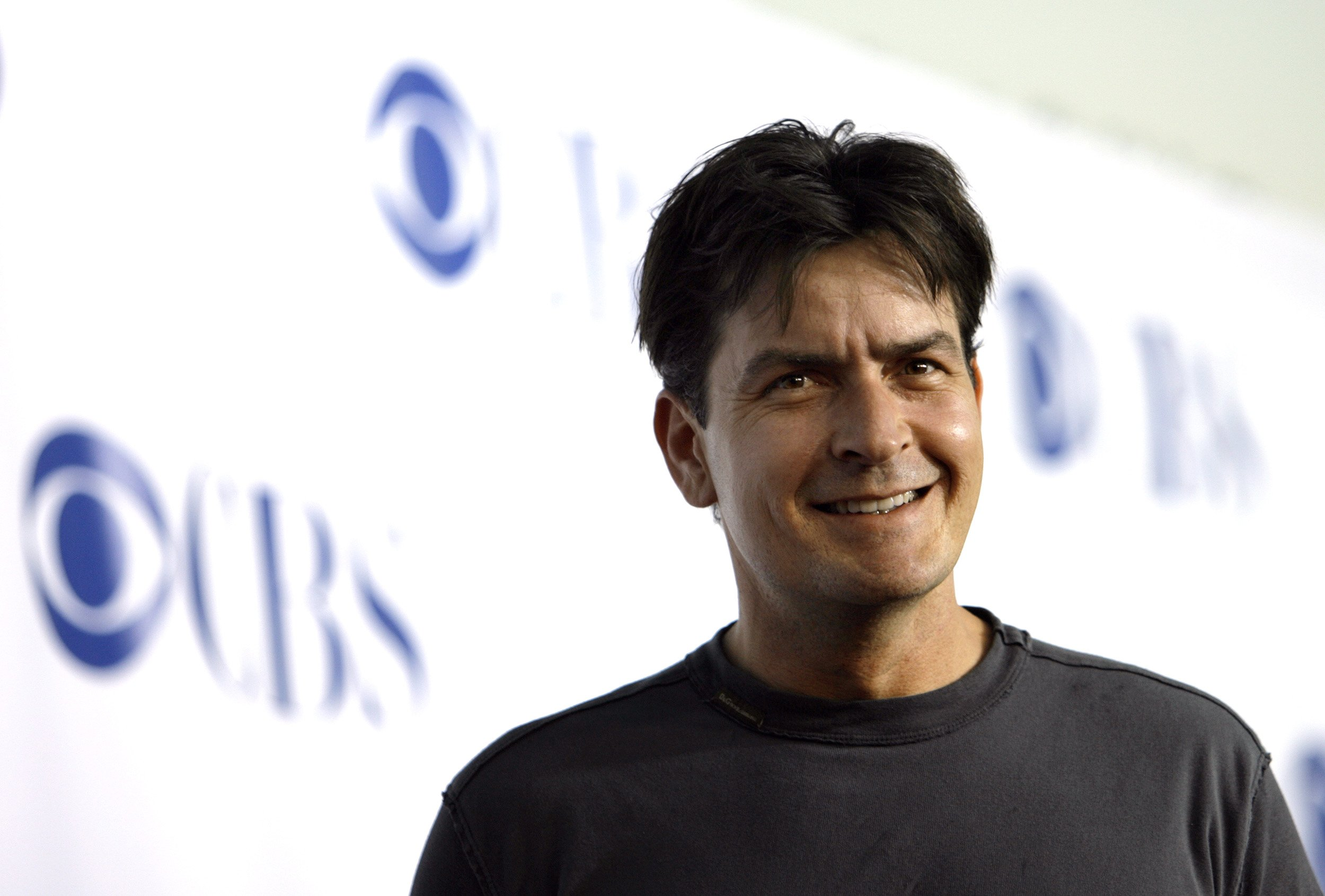 1117_Charlie Sheen HIV Positive