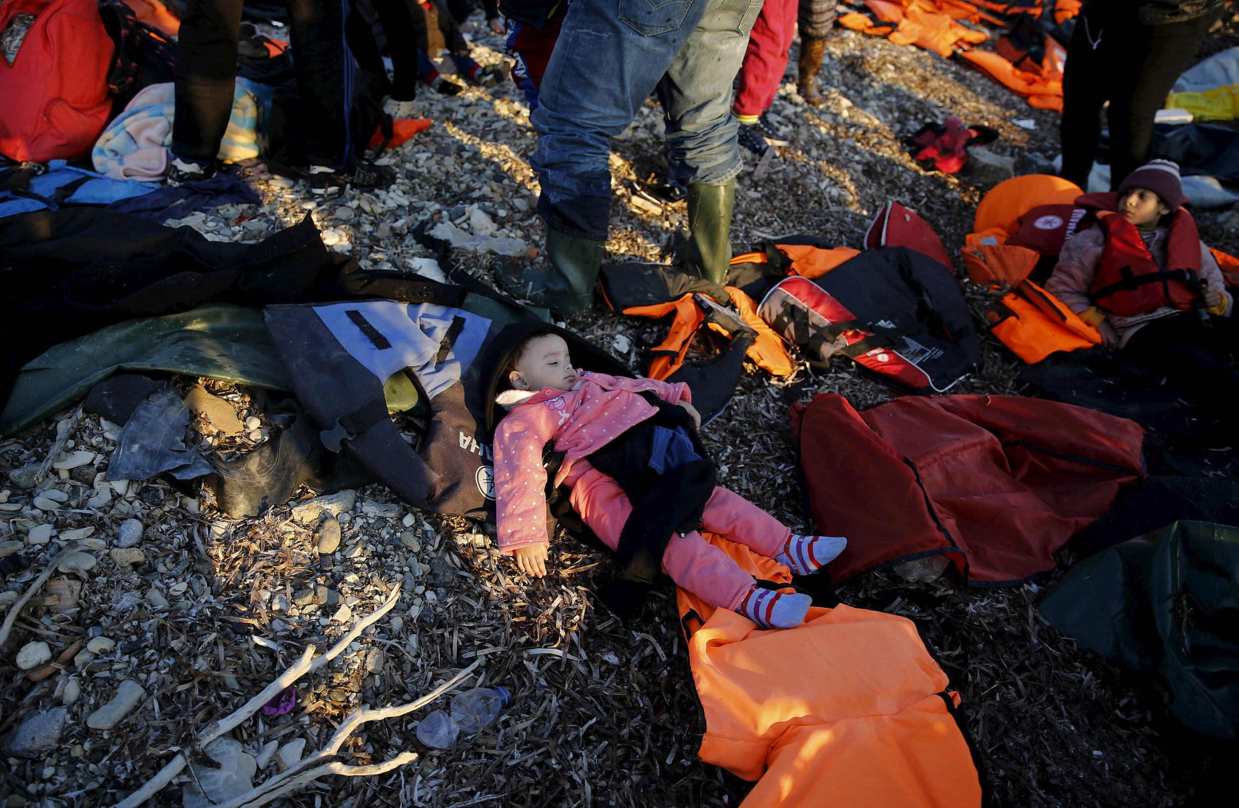 11_17_Syrian_Refugees_01