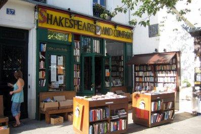 11_17_shakespeare_company