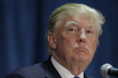 11_17_Trump_Immigration