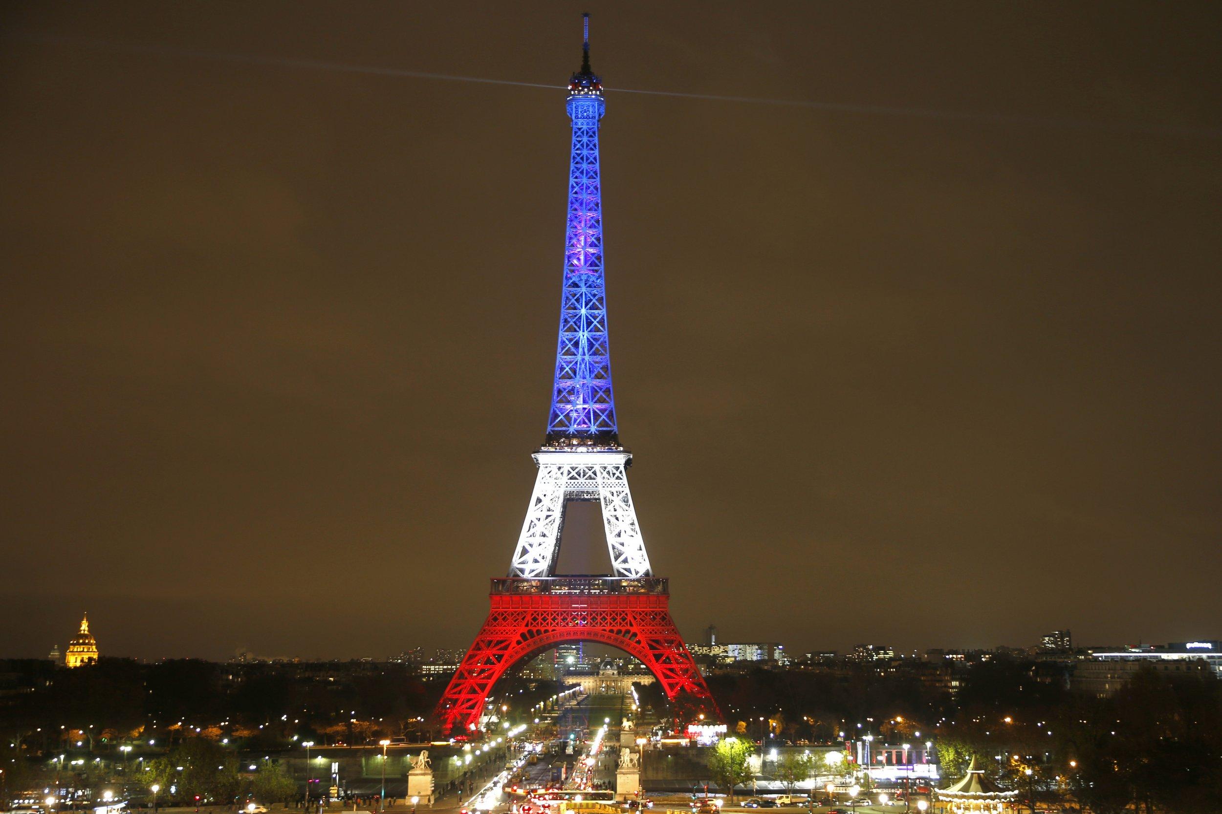 11_17_Paris_Attacks_Elections