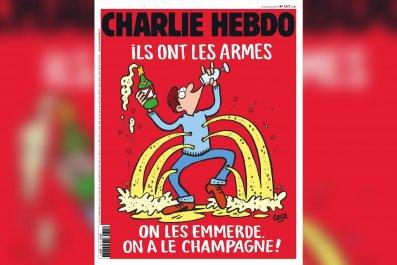 11_17_CharlieHebdoCover_01