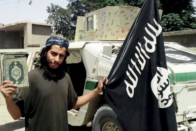 11_17_ISIS_War