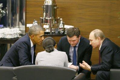 11_17_Putin_Assad