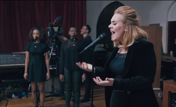 11-17-15 Adele