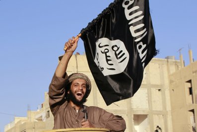 11_17_ISIS_War_02