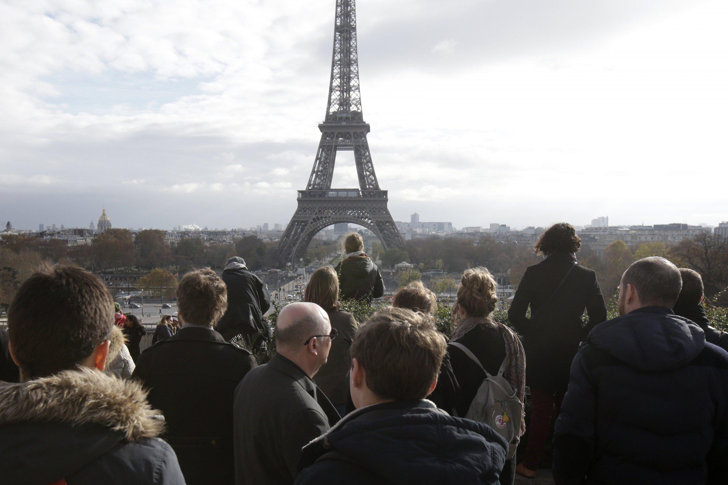 11_17_ParisEiffelTower