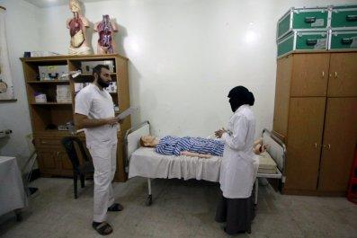1118_aleppo_hospitals