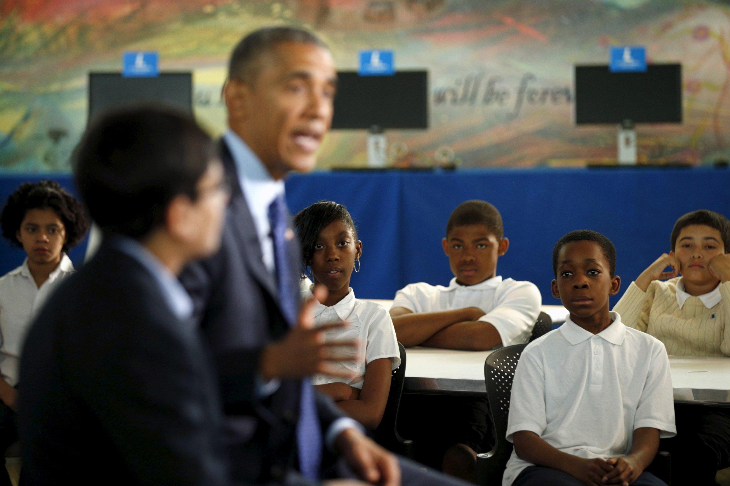 1118_Obama School Testing