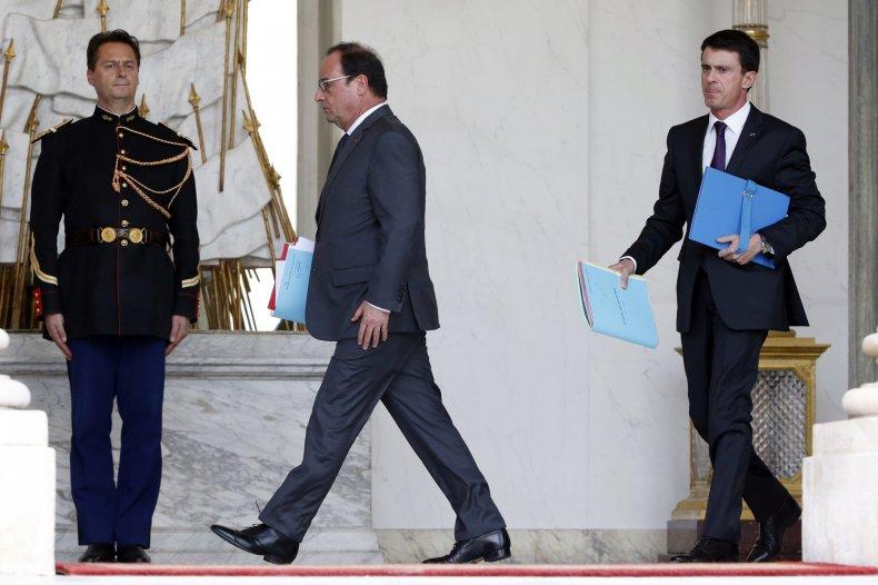 1118_France Syria Retaliation