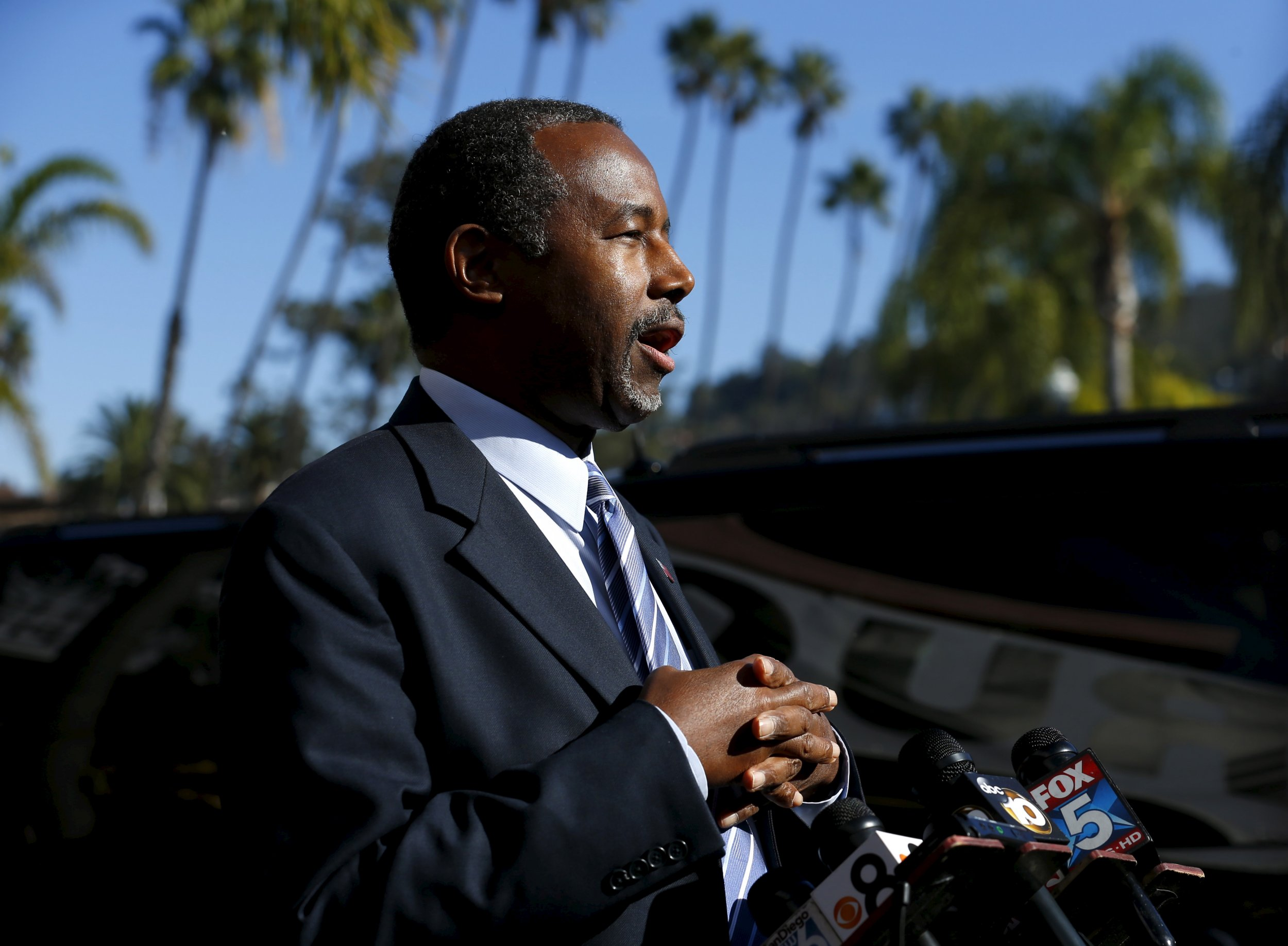 1118_Carson_Foreign_Policy