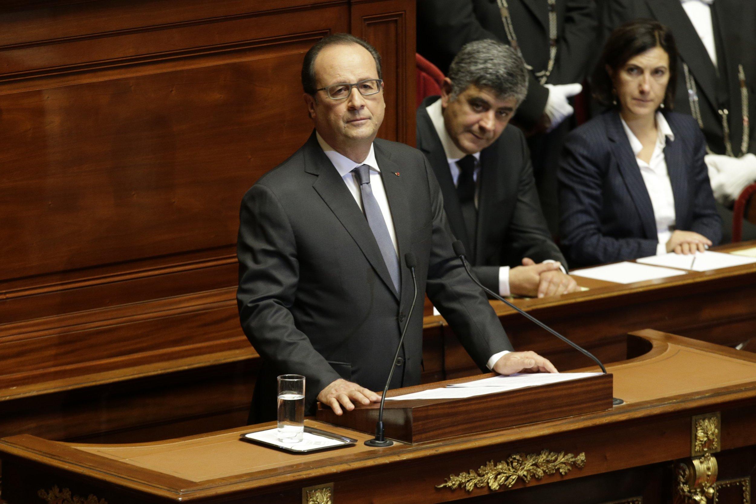 11_18_Hollande