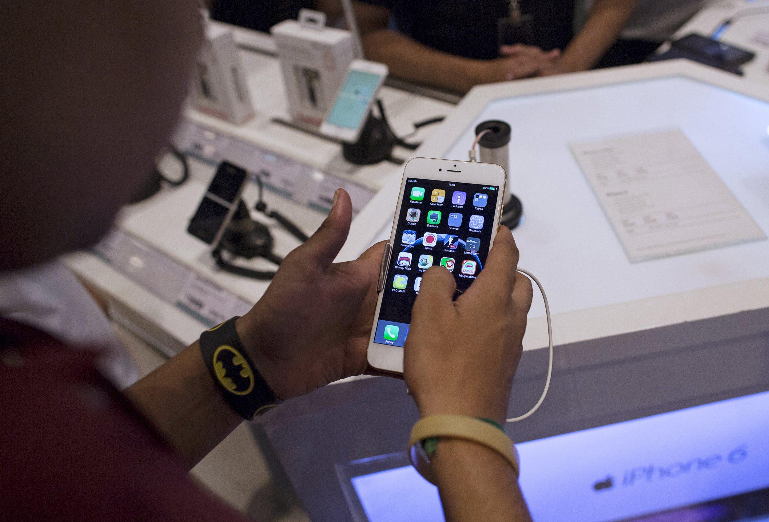 11_19_Smartphone