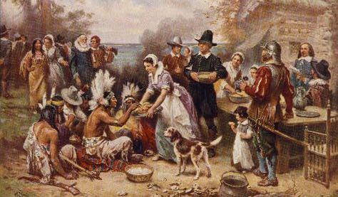 11_19_Thanksgiving_01