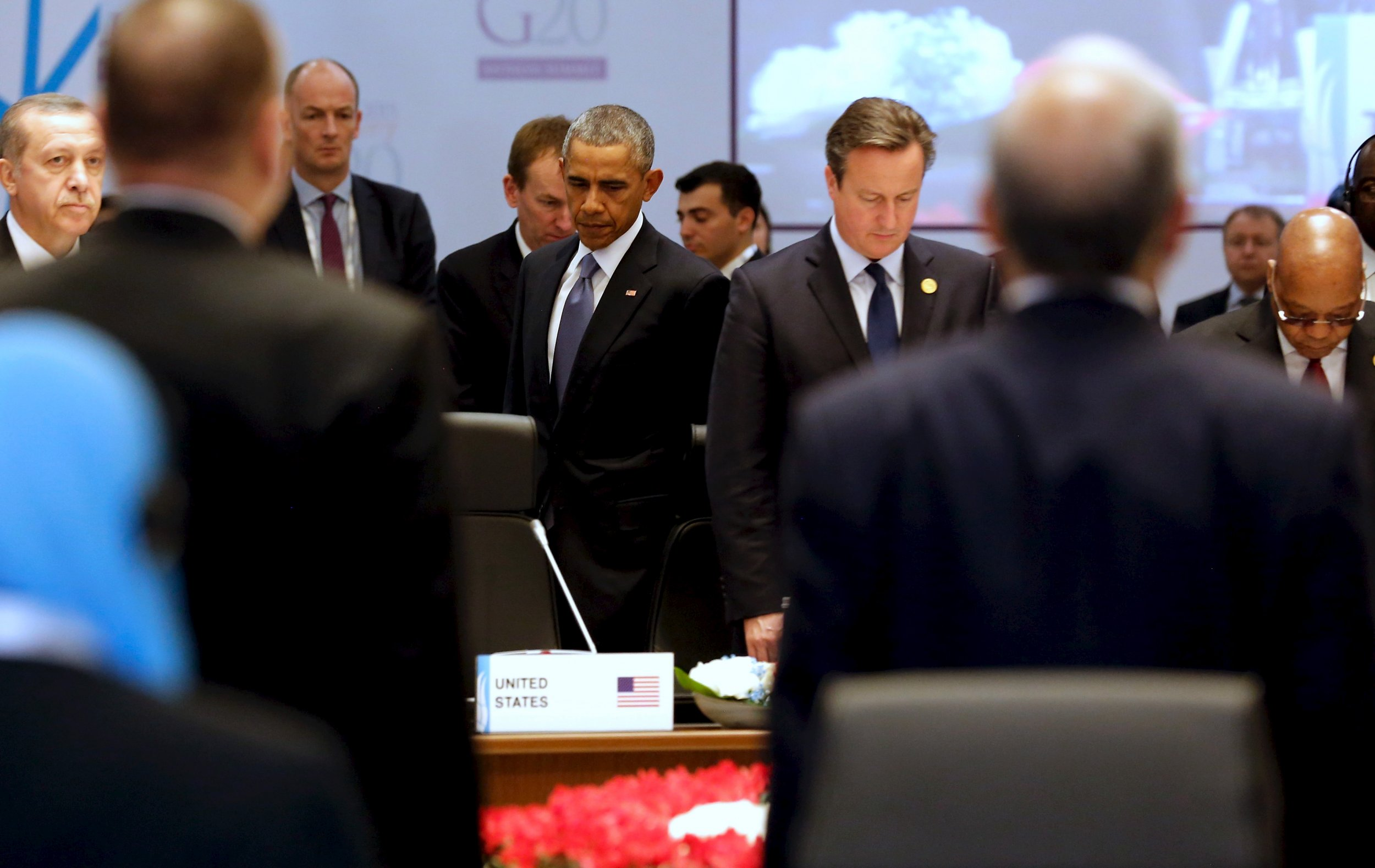 1119_Obama Attacks Terrorism