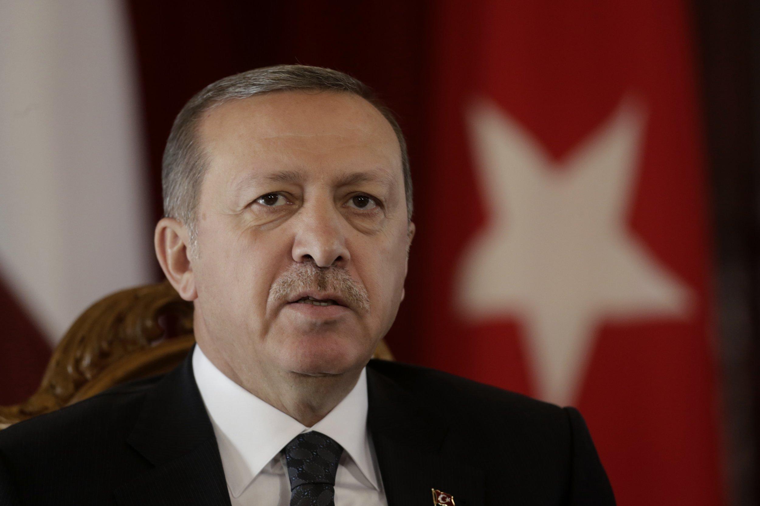 11_19_Erdogan