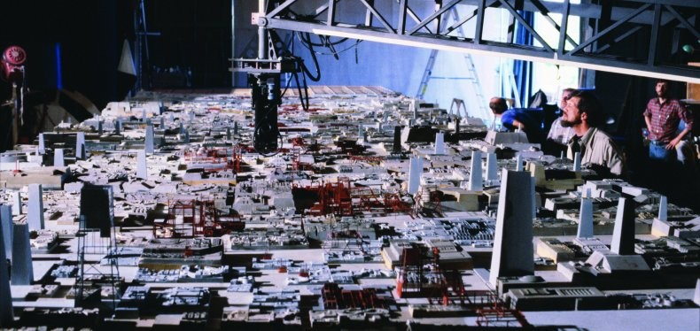 star-wars-episode-vi-return-of-the-jedi_91c26c_meg