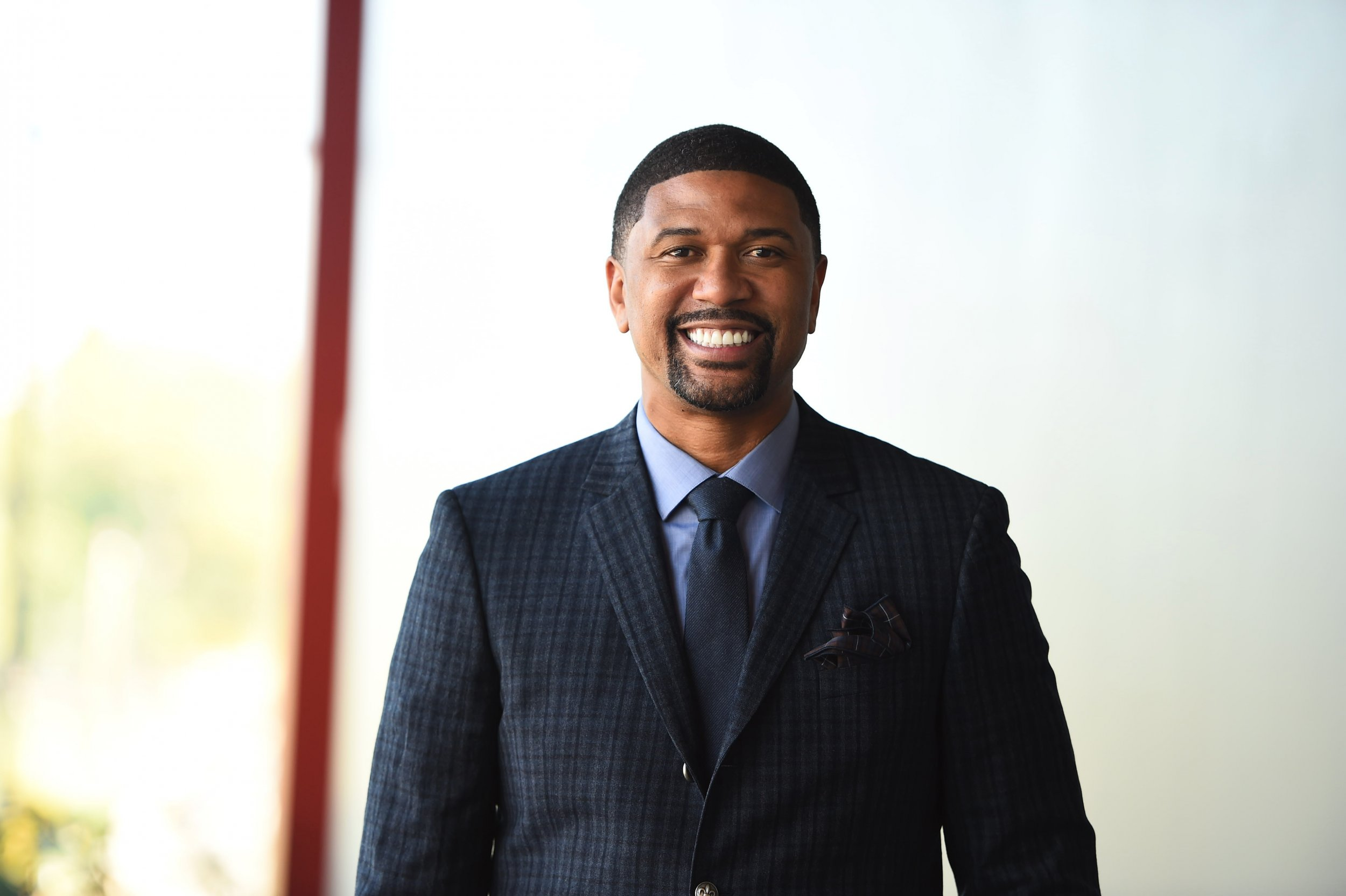 Jalen Rose on Steph Vs. LeBron, Kobe's Decline and How the ...