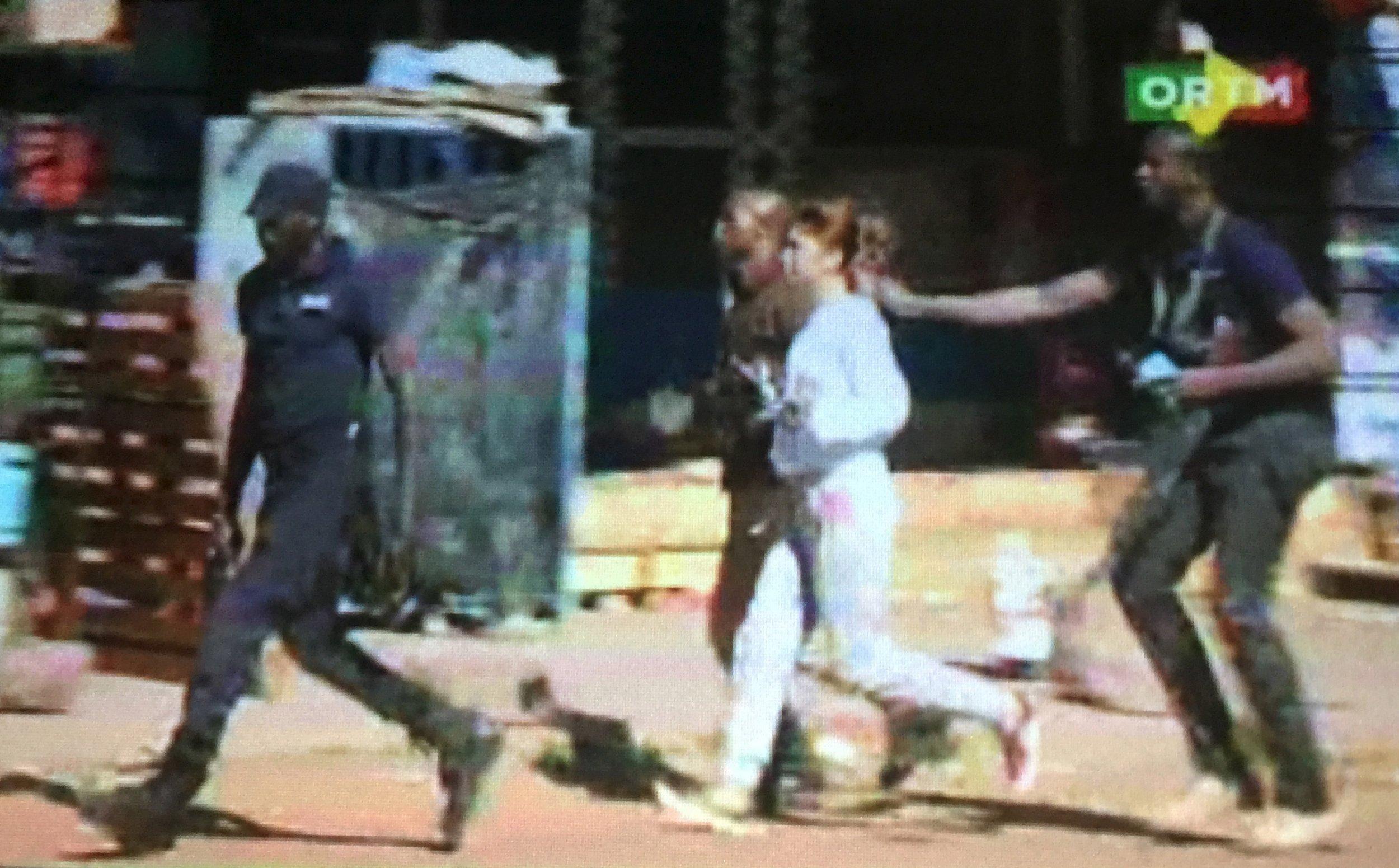 11-20-Bamako