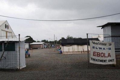 1120_ebola_liberia