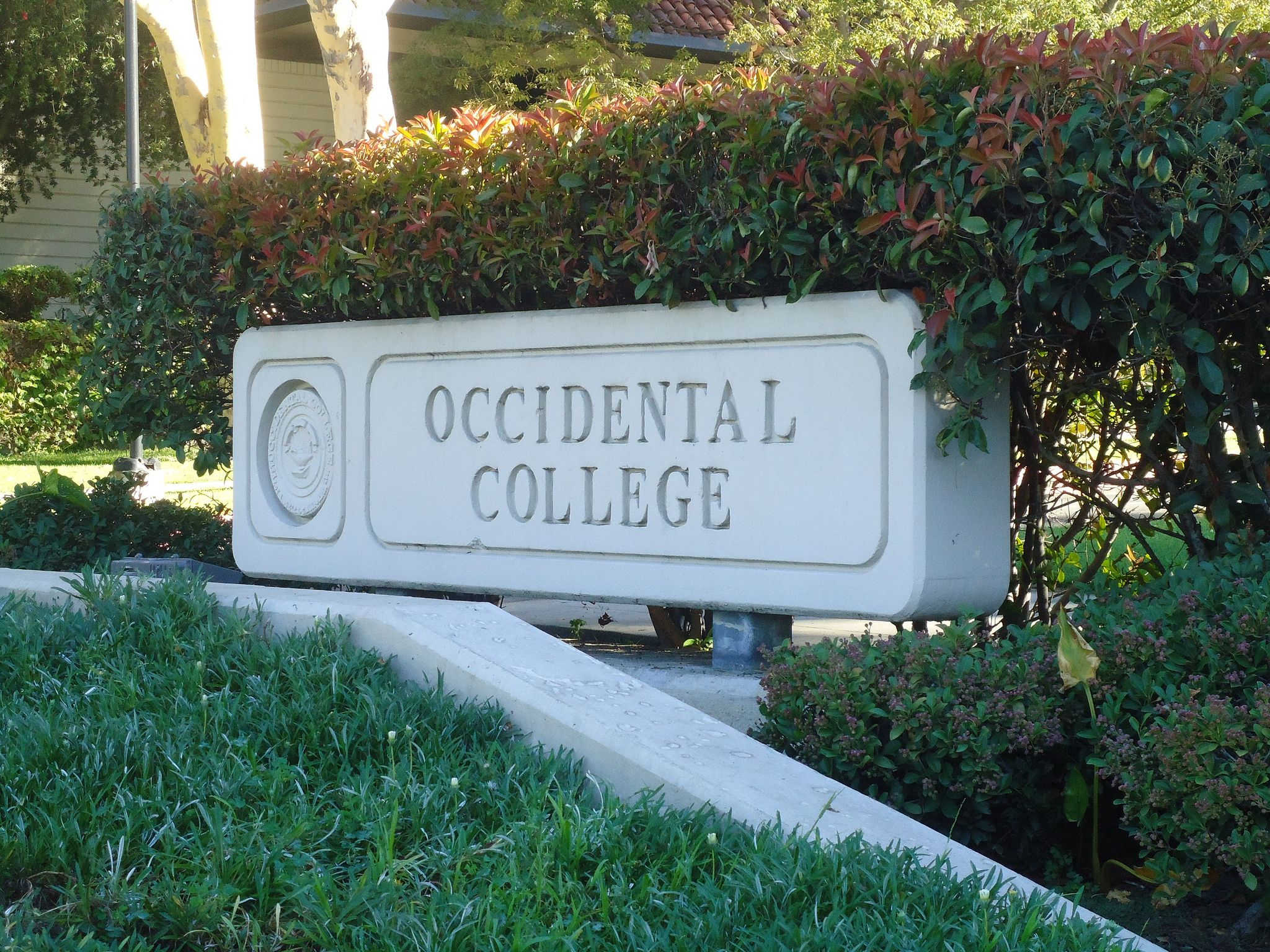 11_20_Occidental_College