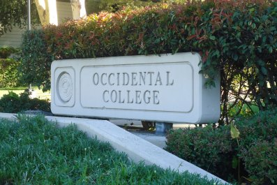 11_20_Occidental_College