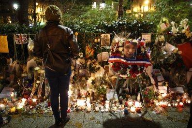 1120_Paris Attacks US Response