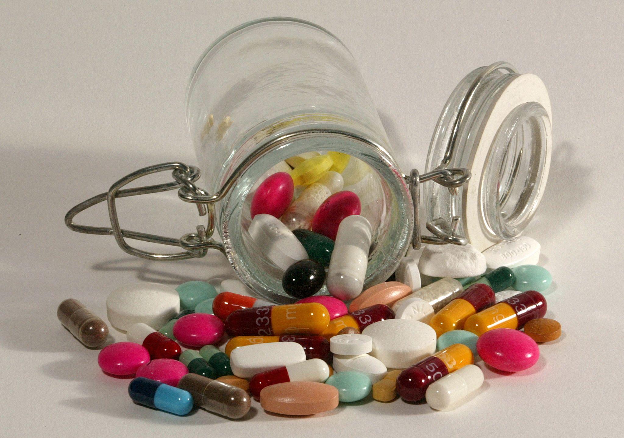 11_20_Drug_Prices