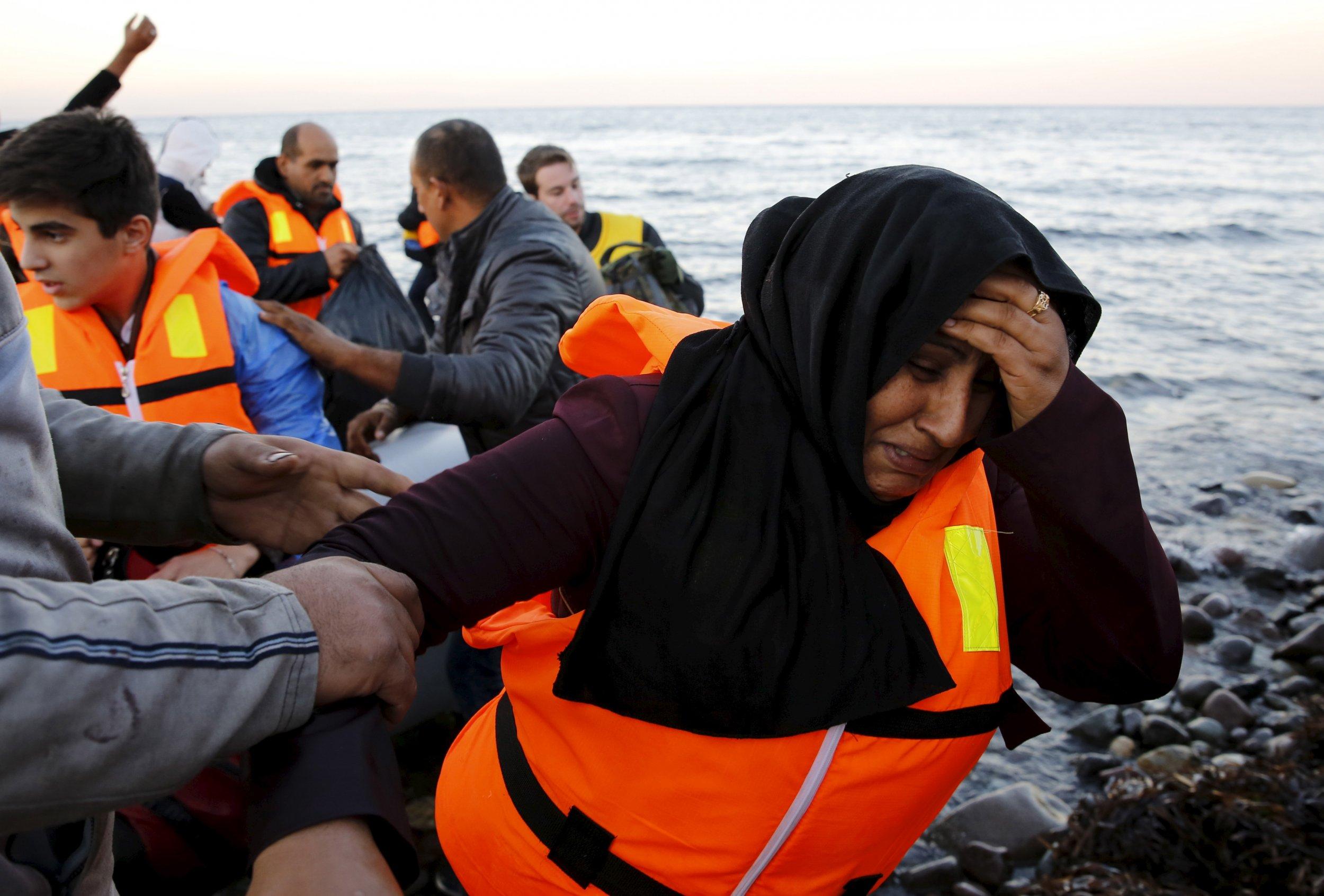 11_20_Syrian_Refugees