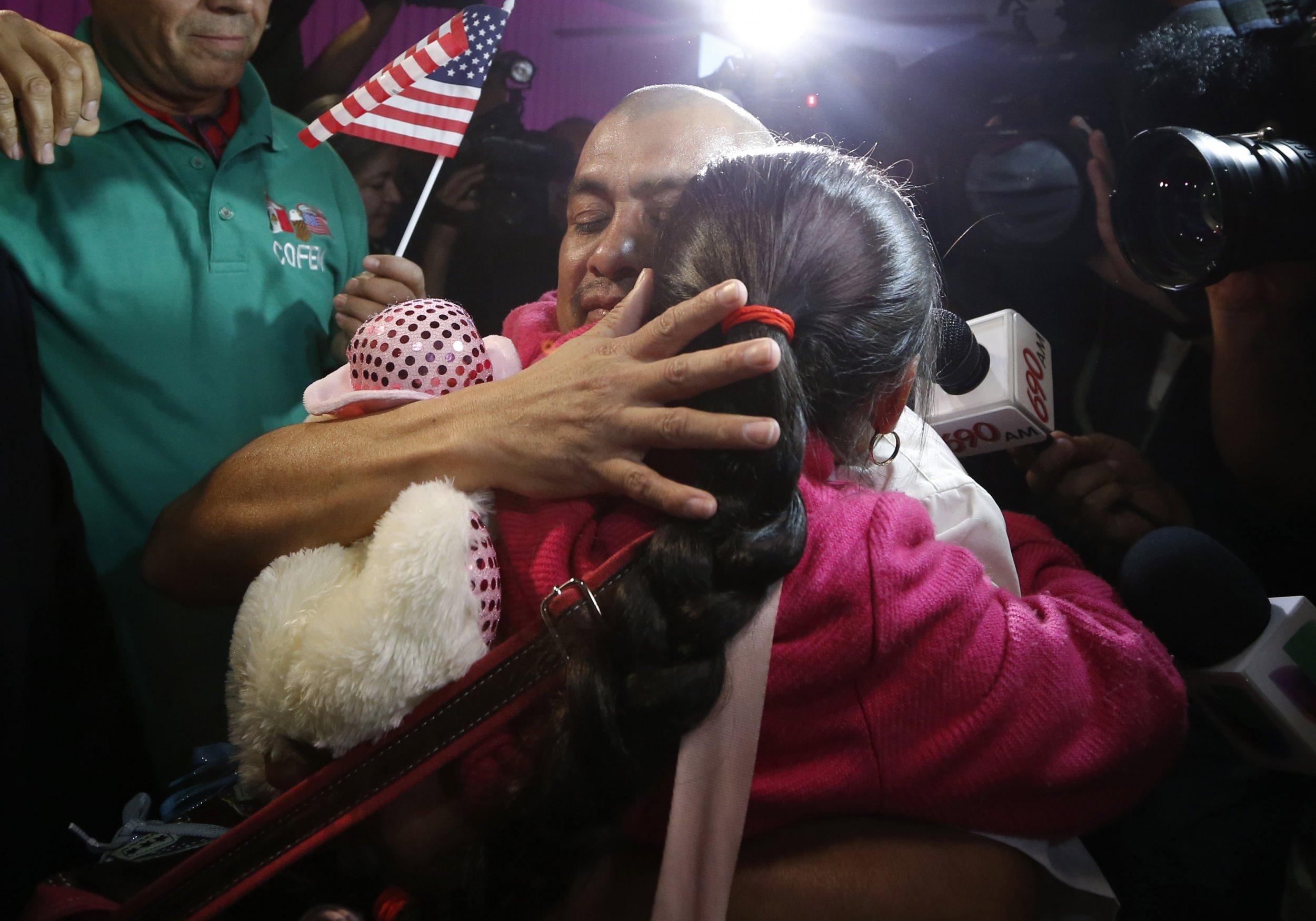 1120_US Deportations