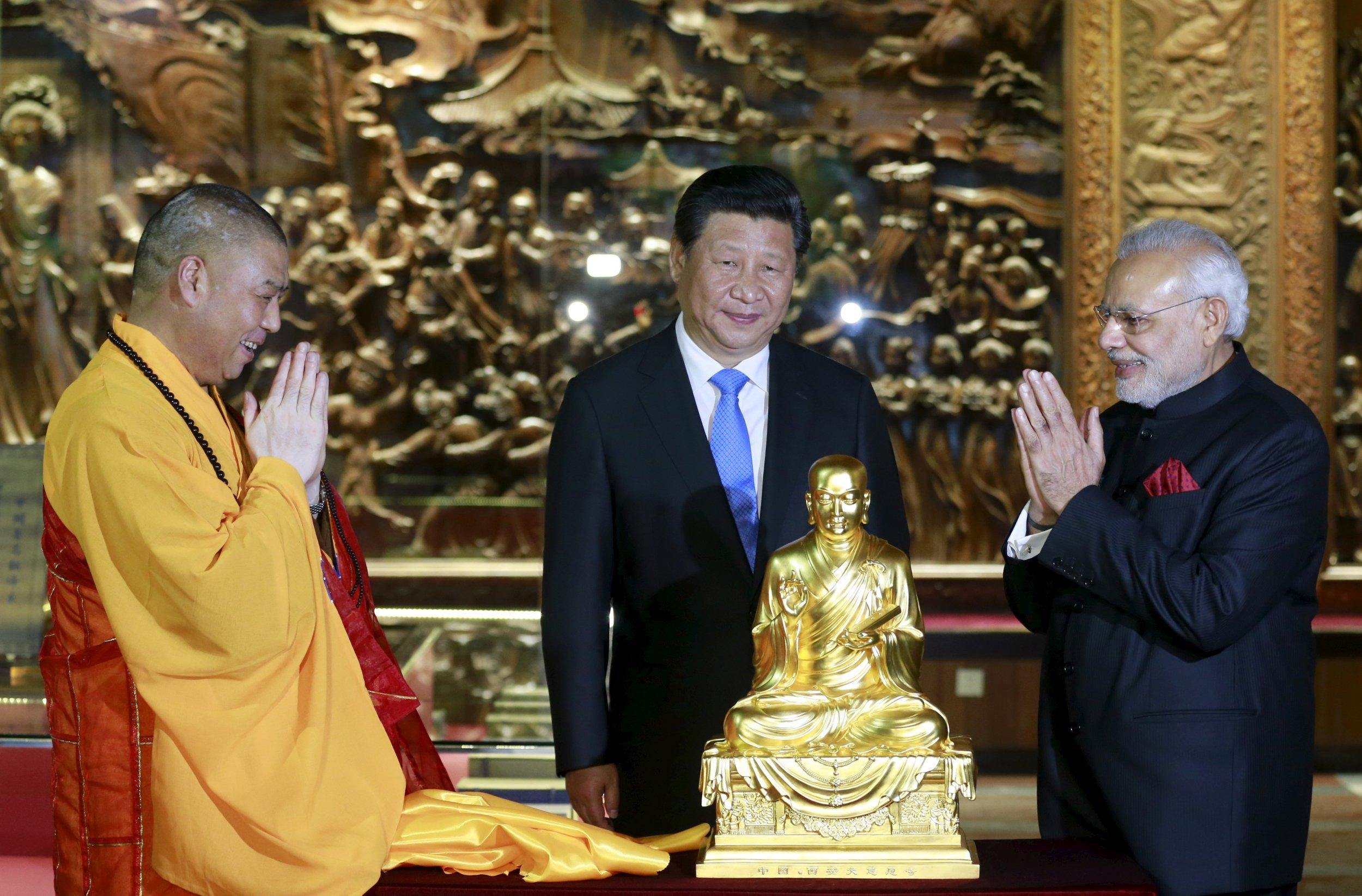 1120_India China Relations 2