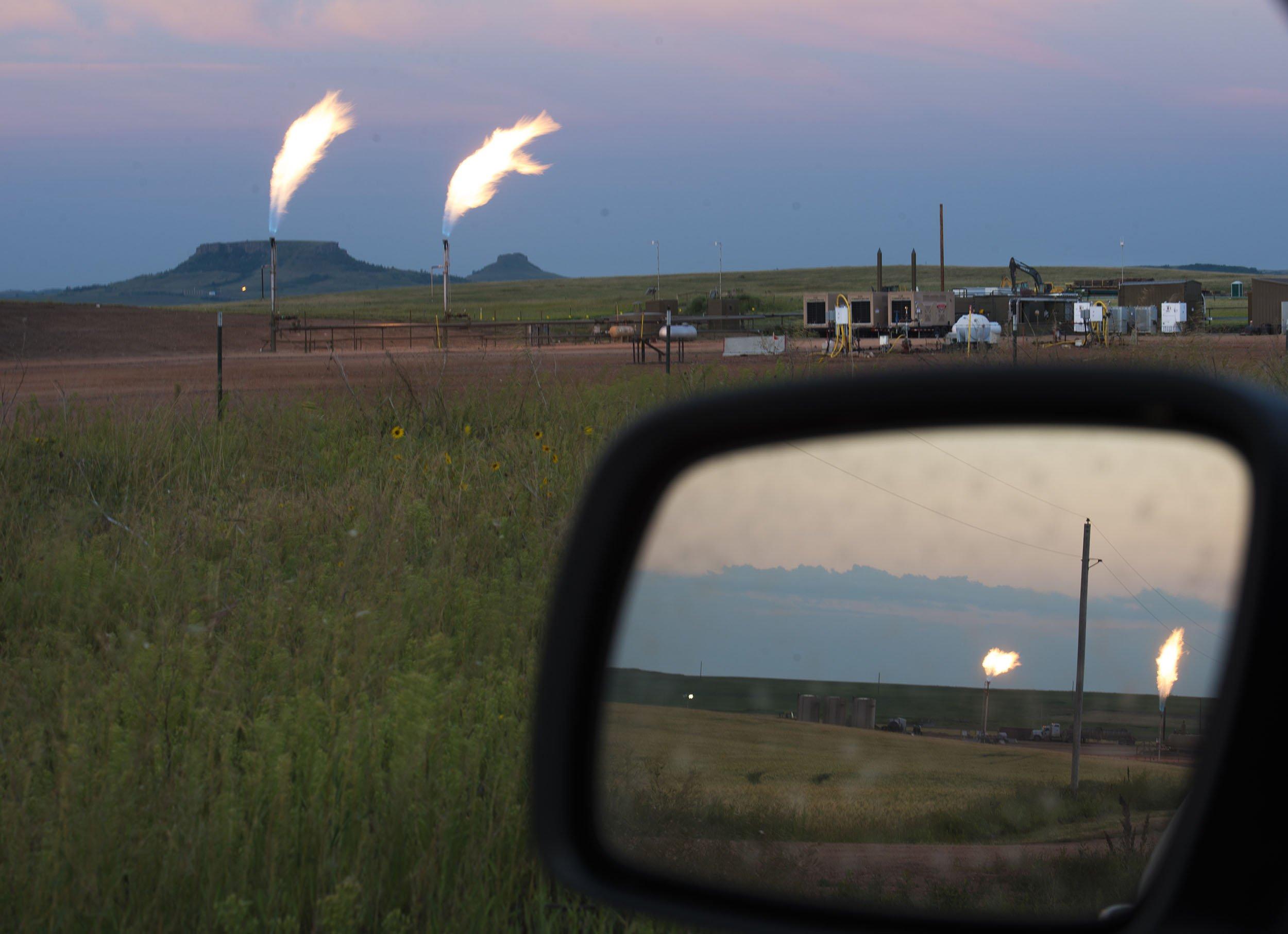 12_04_Fracking_01