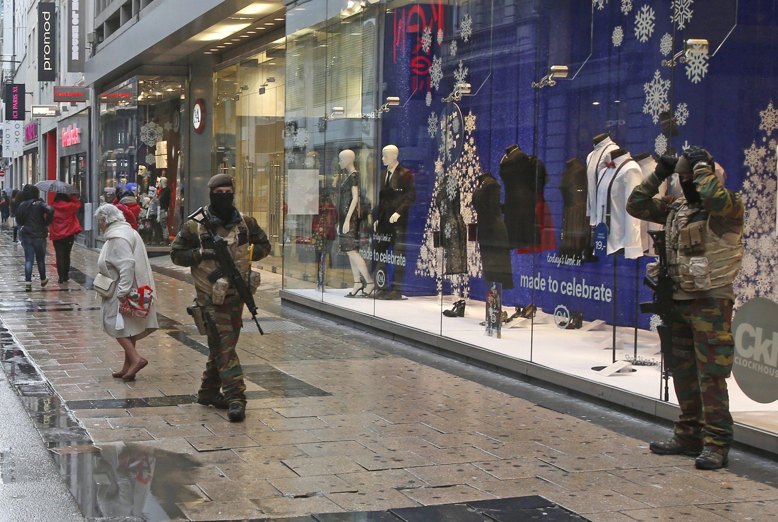 1121_Brussels_Threat
