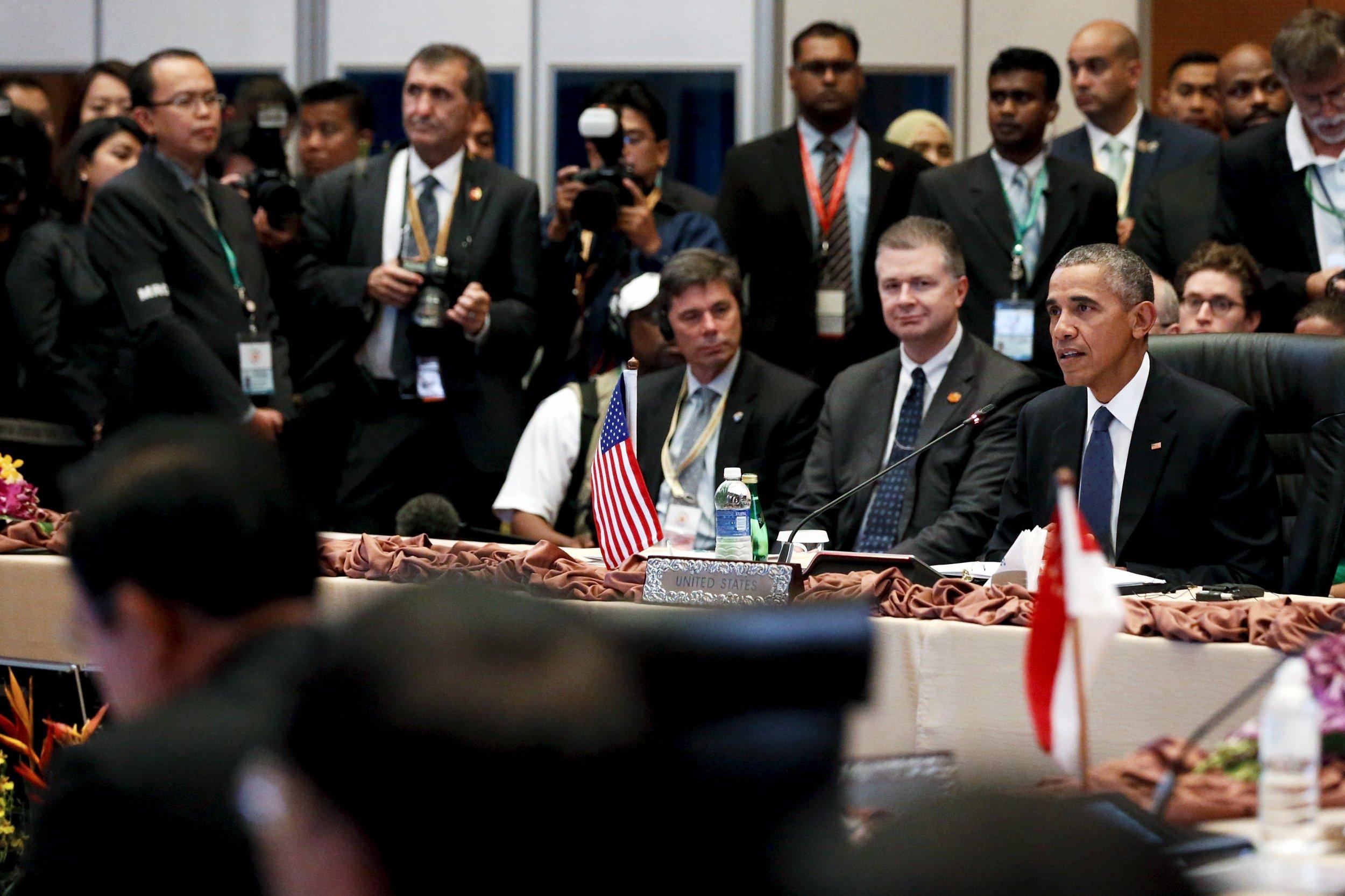 1121_Obama ASEAN